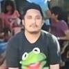 dynamitecookie's avatar