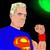 DynamiteDanDMan's avatar