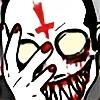 dynamitedeka's avatar