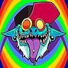 DynamiteDigby's avatar