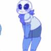 dynamiteMangle's avatar