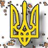 DynamiteTiger's avatar
