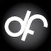 DynamixFlux's avatar
