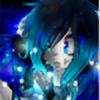DynamixRainbow's avatar