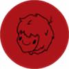 Dynamo-Gear's avatar