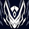 Dynamo07X's avatar