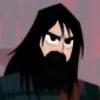 Dynamo1212's avatar