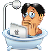 dynamo223's avatar