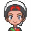 Dynamocha's avatar
