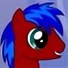 DynamoDazzle's avatar
