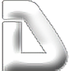 Dynamoob's avatar