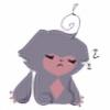 DynamoPaint's avatar