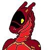 DynamoPanther's avatar