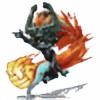 Dynamora's avatar