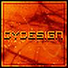 Dynamunique's avatar