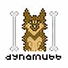 Dynamutt's avatar