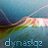 dynasiqz's avatar