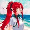 Dynasmyth's avatar
