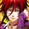 Dynasty101Warriors's avatar