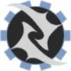 DynastyChopper's avatar