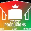 DynastyProduXions's avatar