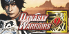 DynastyWarriorsFC