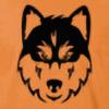 DynastyWolf96's avatar