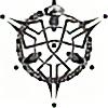 Dynathious's avatar