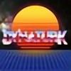 dynaturk's avatar