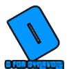 Dynavolt71's avatar
