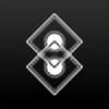 DYNAZHER's avatar