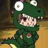 Dynazoar's avatar