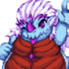 Dyndase's avatar