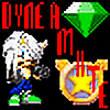 Dyne-Amite's avatar