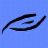 DyneArts's avatar