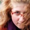 dyner's avatar