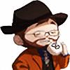 dynerob's avatar