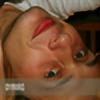 dyniaq's avatar