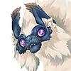 Dynline's avatar