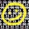DynnKarma's avatar