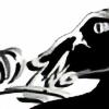 Dynoex's avatar