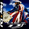 Dynomar's avatar