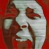 dynomoose's avatar