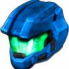 Dynosis's avatar