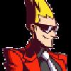 DynoStretch's avatar