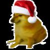 DynoWolf's avatar