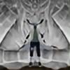 DynozoBR's avatar