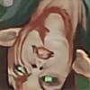 dynsen's avatar