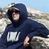 dynsiwmper's avatar