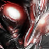 DynV's avatar